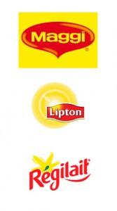 logos-maggi