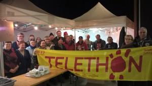 telethon-aucafe-cho